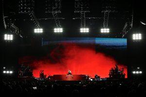 Madonna, Rebel Heart Tour: Client – TPi Magazine